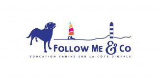 Logo Follow Me & Co
